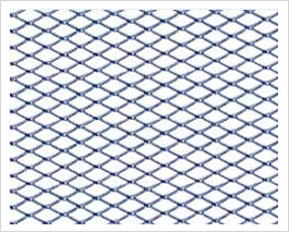 Wire Mesh Screen | Expanded Metal Sheets Expanded Metal Wire Mesh Welded Wire Fabrics
